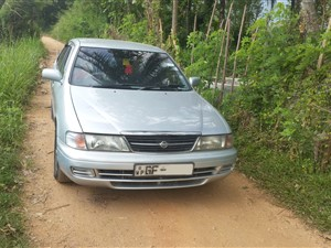 nissan-sunny-fb14-2001-cars-for-sale-in-kurunegala