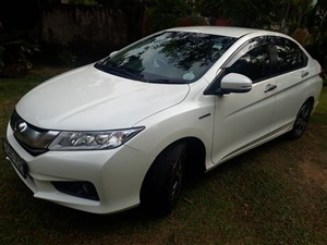 honda-grace-2014-cars-for-sale-in-kalutara