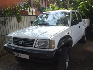 tata-207-/-31ct-2004-pickups-for-sale-in-colombo