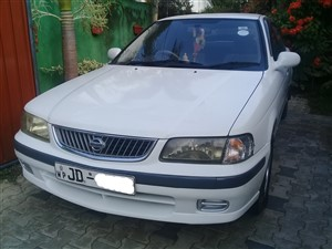 nissan-fb-15-ex-salon-2004-cars-for-sale-in-kalutara