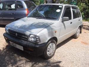 maruti-suzuki-800-2011-cars-for-sale-in-colombo