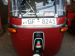 bajaj-bajaj-2stroke-0-three-wheelers-for-sale-in-colombo