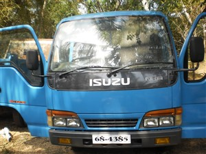isuzu-nkr--elf-1998-trucks-for-sale-in-colombo