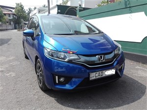 honda-honda-fit-gp5-super-edition-2014-cars-for-sale-in-colombo