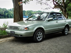 nissan-sunny-b13-1993-cars-for-sale-in-kandy