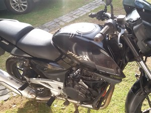bajaj-pulsar-200-2008-motorbikes-for-sale-in-colombo