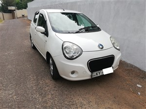 other-panda-lc-1.0-2014-cars-for-sale-in-gampaha