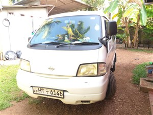 nissan-nissan-vanate-lion-pass-1999-vans-for-sale-in-colombo