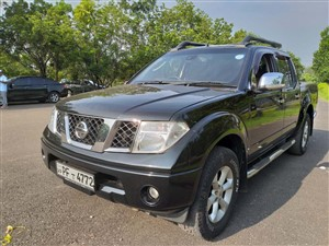 nissan-nissan-navara-autlow-2014-pickups-for-sale-in-colombo