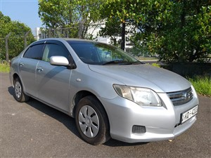 toyota-toyota-axio--x-grade-2011-cars-for-sale-in-colombo