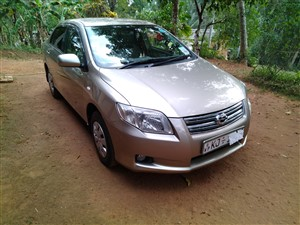 toyota-axio..-1st.-owner-2008-cars-for-sale-in-gampaha