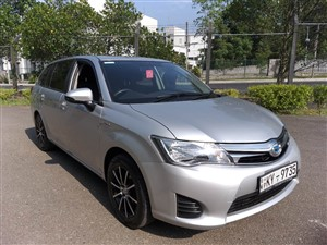 toyota-toyota-axio-filder-2014-cars-for-sale-in-colombo