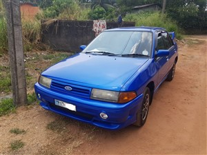 ford-laser-1990-cars-for-sale-in-colombo