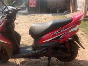 yamaha-ray-z--bdd-2015-2015-motorbikes-for-sale-in-colombo
