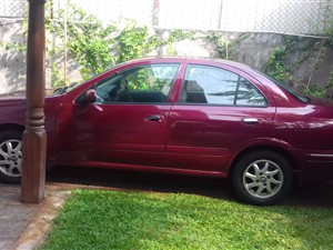 nissan-n-16-super-saloon-2000-cars-for-sale-in-colombo