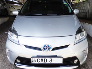 toyota-prius---s-grade-2013-cars-for-sale-in-colombo