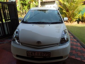 toyota-prius-2011-cars-for-sale-in-kalutara