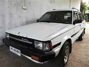 toyota-corolla-wagon-dx-1986-cars-for-sale-in-polonnaruwa