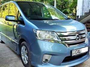 nissan-serena-2013-vans-for-sale-in-colombo