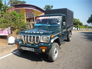 mahindra-bolero-2012-trucks-for-sale-in-matale