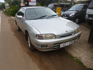 nissan-presea-1998-cars-for-sale-in-matale