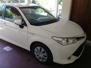 toyota-2015-2015-cars-for-sale-in-colombo
