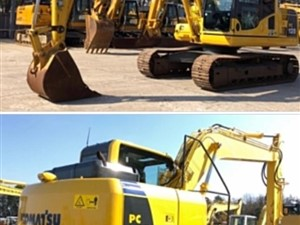 komatsu-pc-120+dash-8-2013-machineries-for-sale-in-colombo