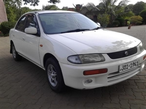 mazda-butterfly-1996-cars-for-sale-in-hambantota
