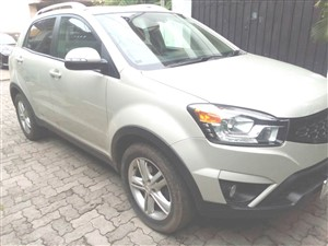 ssangyong-korando-2015-jeeps-for-sale-in-colombo