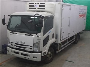 isuzu-forward-freezer-truck-2012-trucks-for-sale-in-gampaha