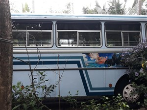 leyland-intercooler-turbo-seats-42-2014-buses-for-sale-in-gampaha