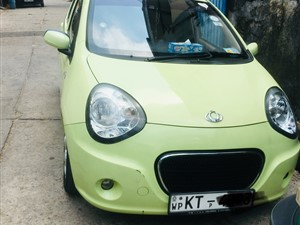micro-panda-lc-1.3-2012-cars-for-sale-in-colombo