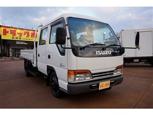 isuzu-crew-cab-2017-trucks-for-sale-in-colombo
