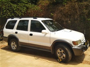 kia-sportage-2000-jeeps-for-sale-in-gampaha