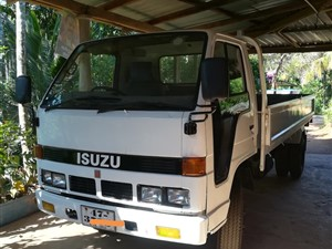 isuzu-nkr-1989-trucks-for-sale-in-badulla