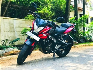 bajaj-pulsar-ns200-2014-cars-for-sale-in-colombo