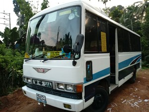 toyota-toyota-hino-rainbow-bus-1993-buses-for-sale-in-ratnapura