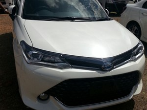 toyota-axio--hybrid--g---wxb-2017-cars-for-sale-in-colombo