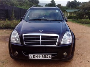 ssangyong-micro-rexton-270-xdi-2008-jeeps-for-sale-in-batticaloa