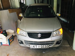 maruti-suzuki-alto-k10-2012-cars-for-sale-in-colombo