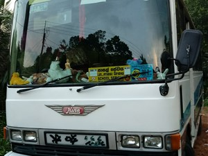 toyota-hino-rainbow-bus-1993-buses-for-sale-in-ratnapura