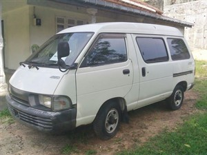 toyota-lotto-cr36-2011-vans-for-sale-in-colombo