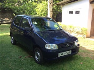suzuki-alto-2003-cars-for-sale-in-kalutara