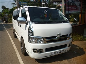 toyota-kdh-200-2006-vans-for-sale-in-matale