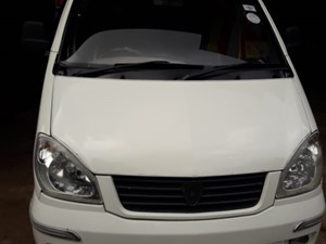 micro-mpv-junior-3-2012-vans-for-sale-in-gampaha