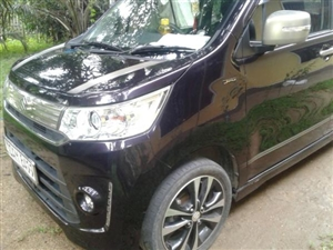 suzuki-wagon-r-stingray-2014-cars-for-sale-in-kegalle