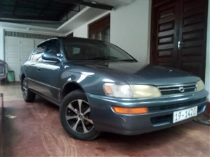 toyota-ae100(101)-1992-cars-for-sale-in-matale