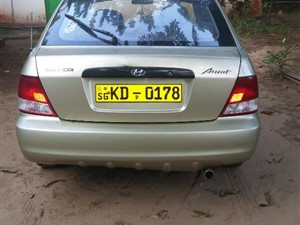 hyundai-accent-2001-cars-for-sale-in-kegalle