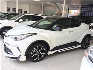 toyota-toyota---chr-2018-jeeps-for-sale-in-colombo