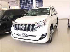 toyota-land-cruser---tx--150--petrol--prado-2017-jeeps-for-sale-in-colombo